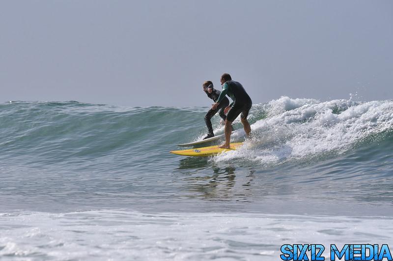 Topanga Malibu Surf-17.jpg