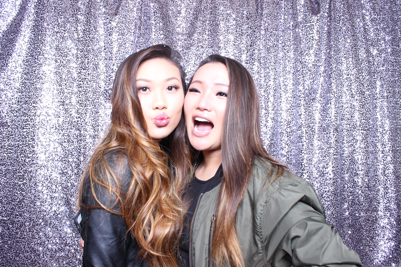 Guest House Events Photo Booth Hideout Originals (175).jpg
