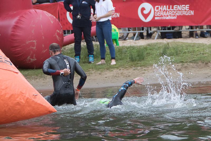 challenge-geraardsbergen-Stefaan-0479.jpg