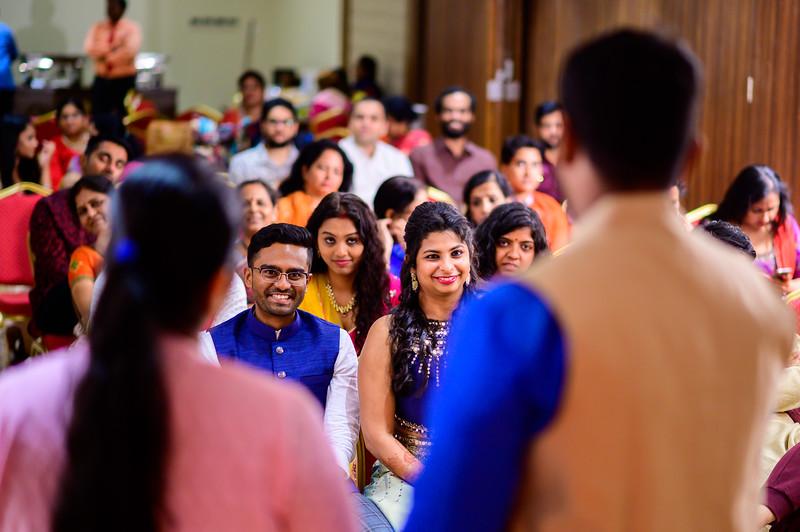 2019-12-Ganesh+Supriya-3907.jpg