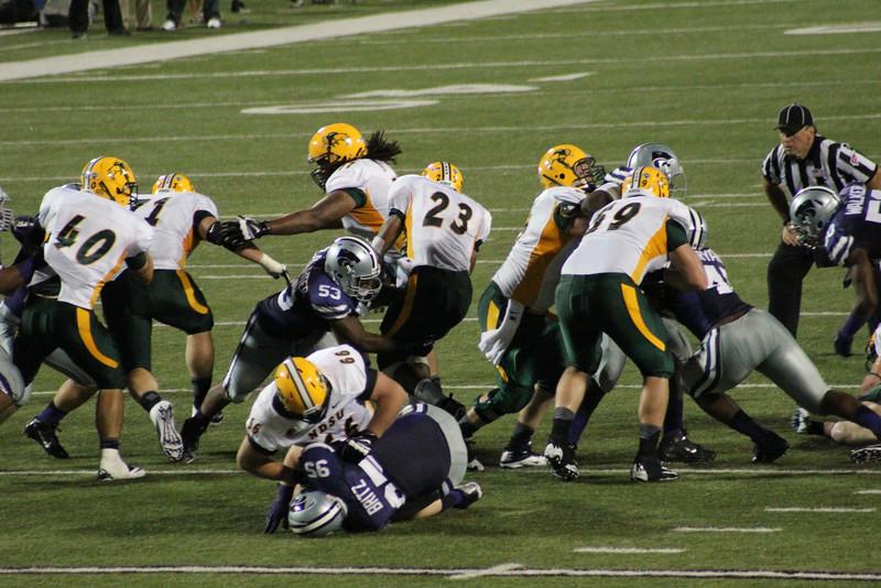 2013 Bison Football - Kansas State 242.JPG