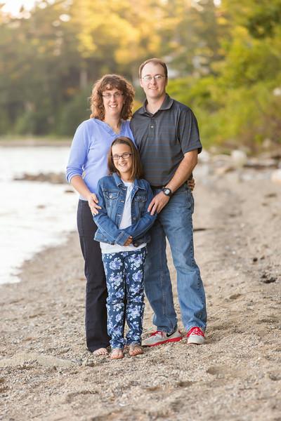 Abbott-Family-33.jpg