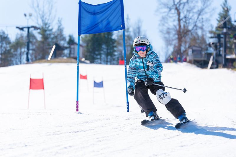 56th-Ski-Carnival-Sunday-2017_Snow-Trails_Ohio-2561.jpg