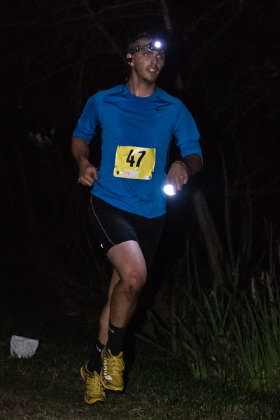 2017 Into Darkness Night Run 043.jpg