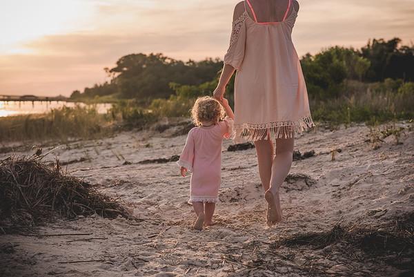 FAMILY / CHILDREN / ENGAGEMENTS