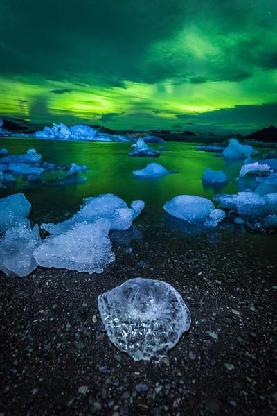 1091-Iceland-Paul-Hamill.jpg