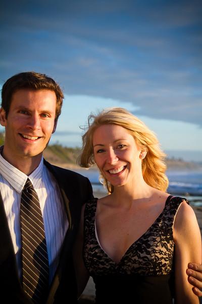 Tracy and Ian's Wedding-515.jpg