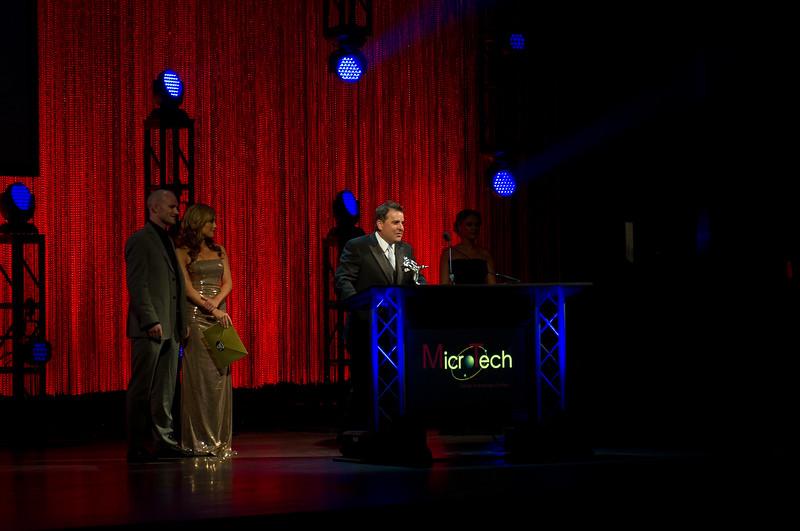FOM MMA Awards FR 2 -0034.jpg