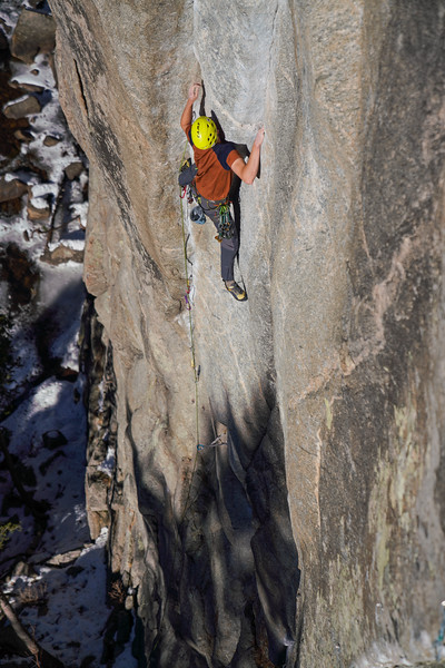 J.Simons-Jones-LotusAlpinePhoto_2019_Wes Fowler_China Doll 5.14a Trad-35.jpg