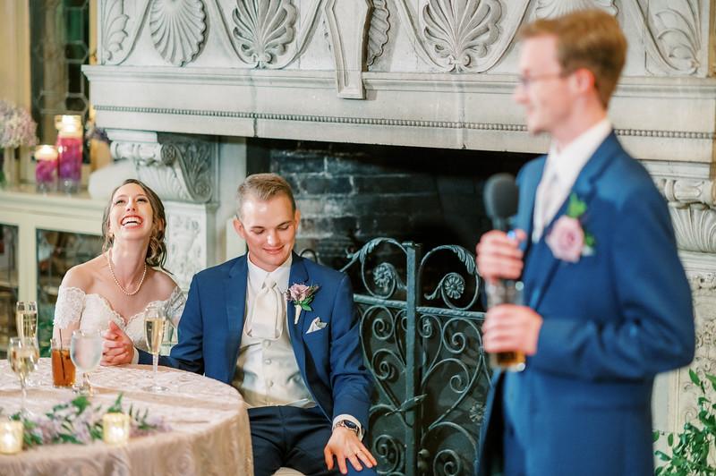 TylerandSarah_Wedding-1231.jpg