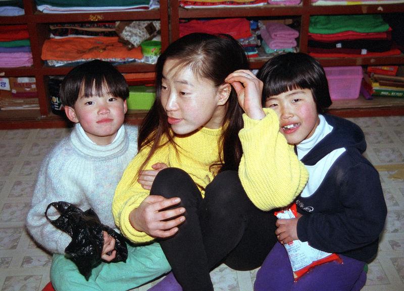 1992 10 10 - Orphanage 12.jpg