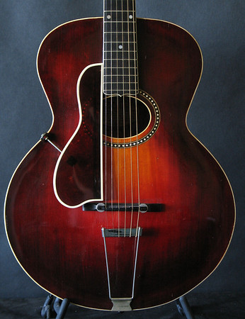 Gibson L4 (1923)