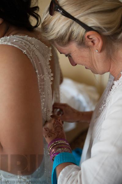 bap_hertzberg-wedding_20141011104306_DSC8784.jpg