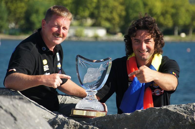 WCC_winners_2012 035