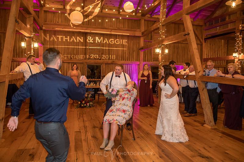 Ironstone Ranch Wedding 624.jpg
