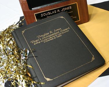 2006-12 Award