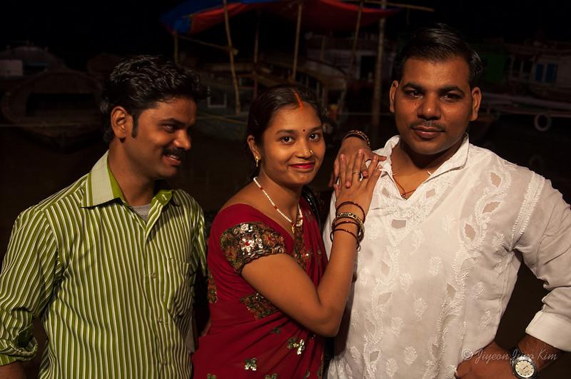 India-Varanasi-6636.jpg