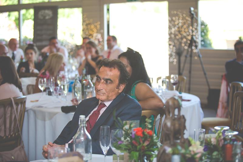 Nav Harriet Wedding -346.jpg