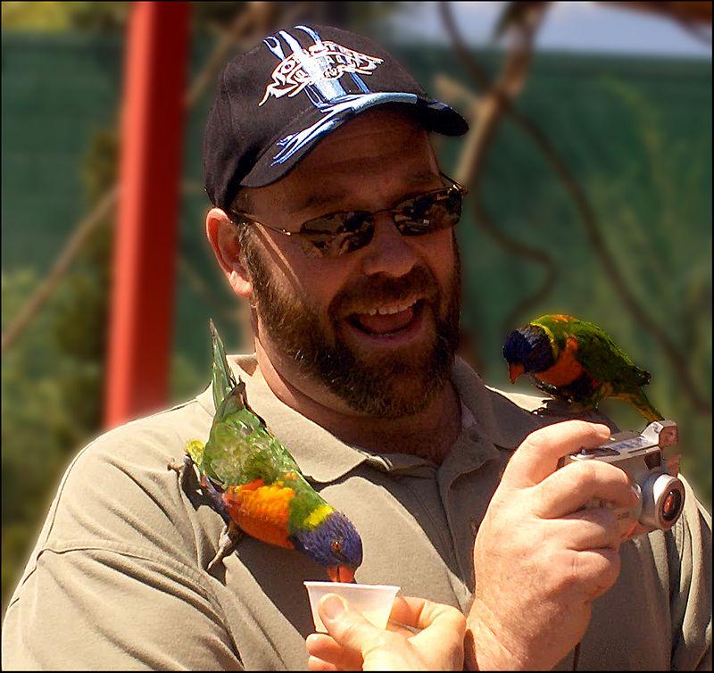 Jeff-Birds.jpg