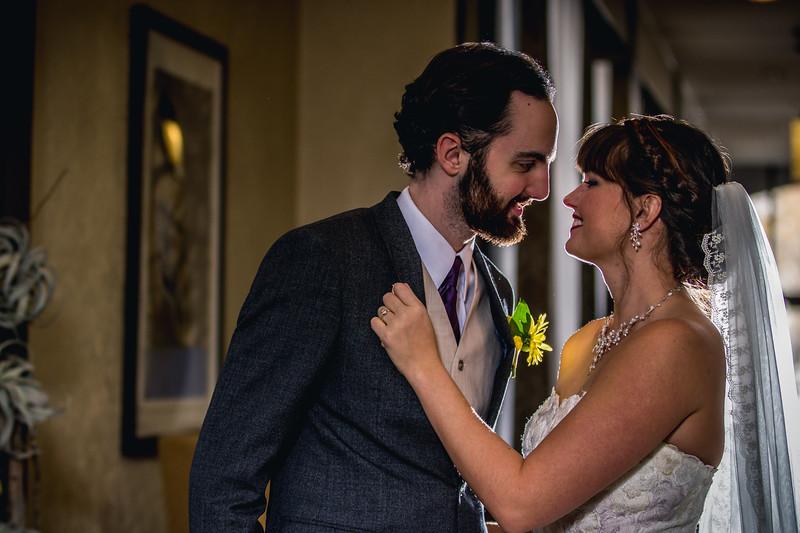 doubletree wedding photography album-52.jpg