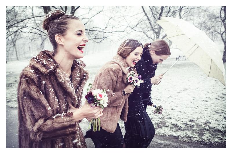 Wedding Porfolio-7.jpg