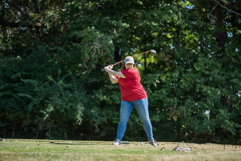 DSC_3647 Insurance Program Golf Outing September 19, 2019.jpg