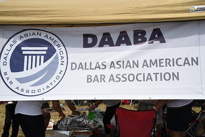 DAABA - Dallas