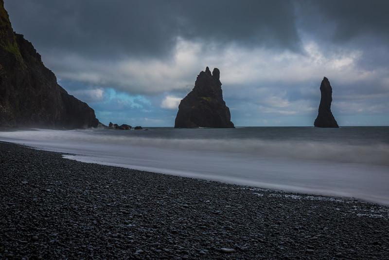 1240-Iceland-Paul-Hamill.jpg