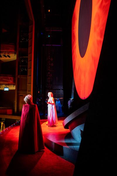 AtlantaOpera_Salome_Backstage_2491.jpg