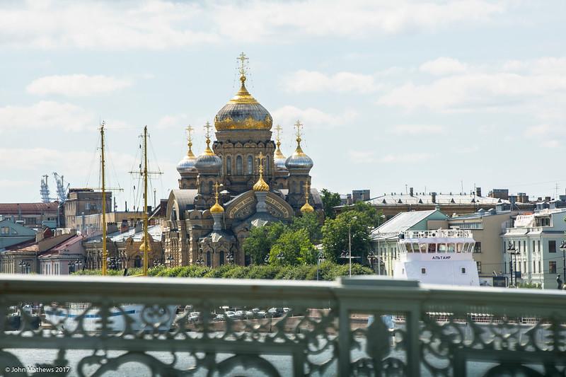 20160716 St Petersburg - Assumption of Our Lady Church 777 a NET.jpg