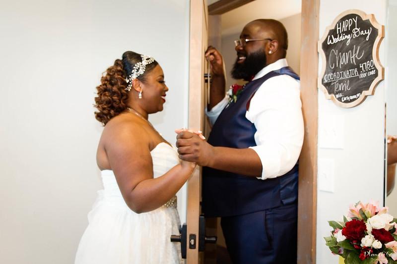 Chante & Ellis Wedding-166.jpg