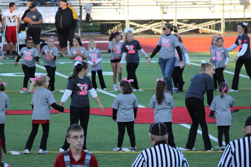 Lutheran-West-Cheerleading-September-2012--21.jpg