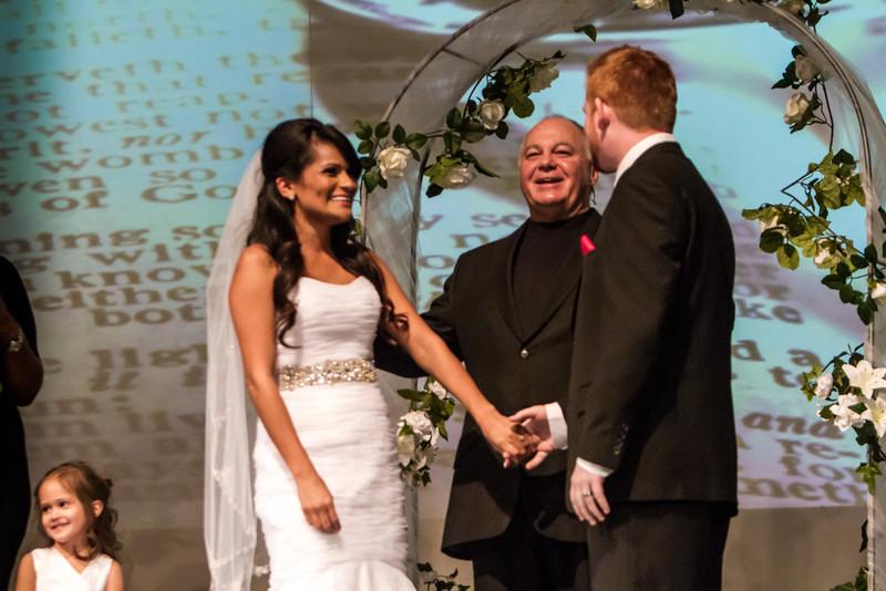 DSR_20121117Josh Evie Wedding294.jpg