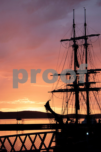 Hobart sunrise 15.JPG