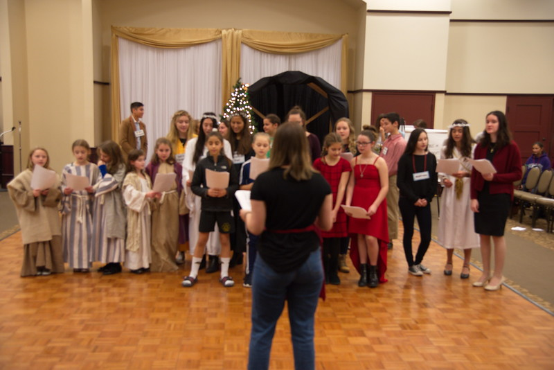 2018-12-16-Christmas-Pageant_265.jpg