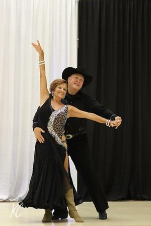 172 - Jeff Tackett & Trish Wathen