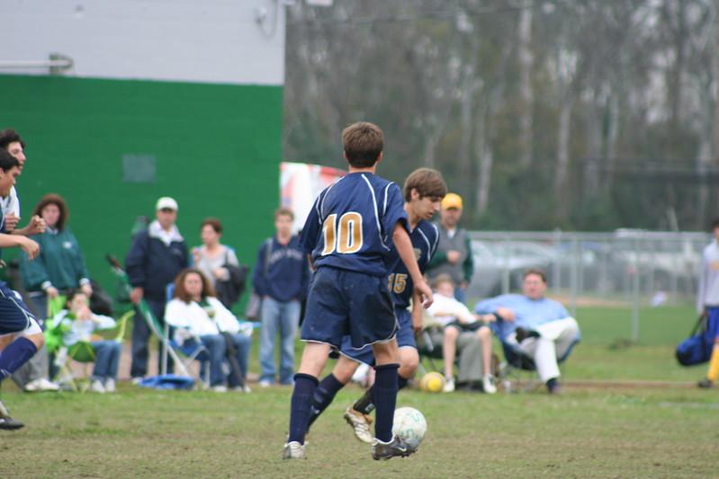 Soccer vs. Shaw 305.jpg