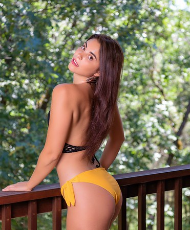 Alex Jade