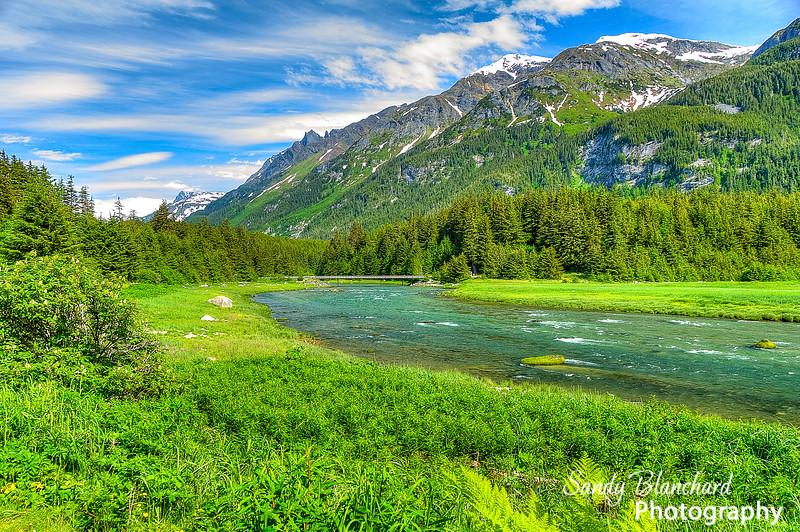 AlaskaCruise2012_20120621_0773_tonemapped.jpg