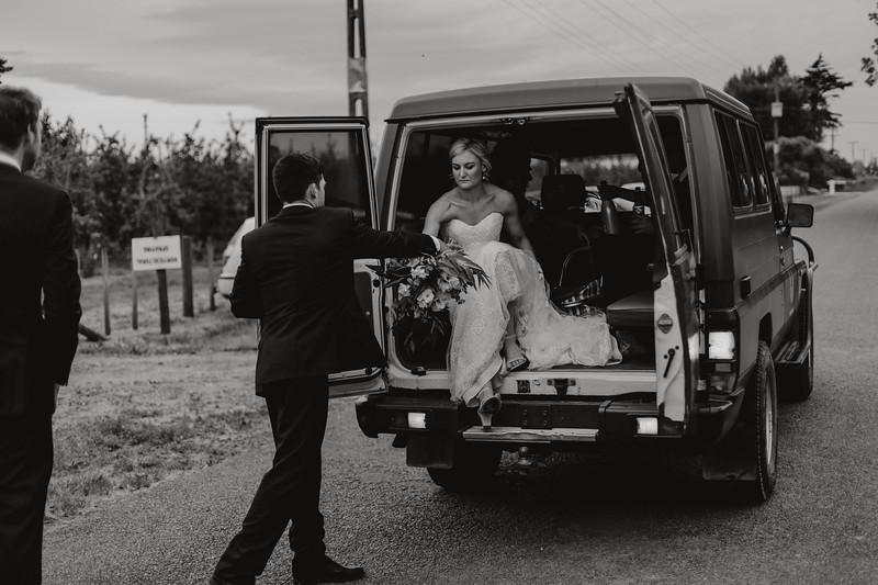 Sam + Louis Wedding-922.jpg