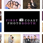 First Coast Photo Booth