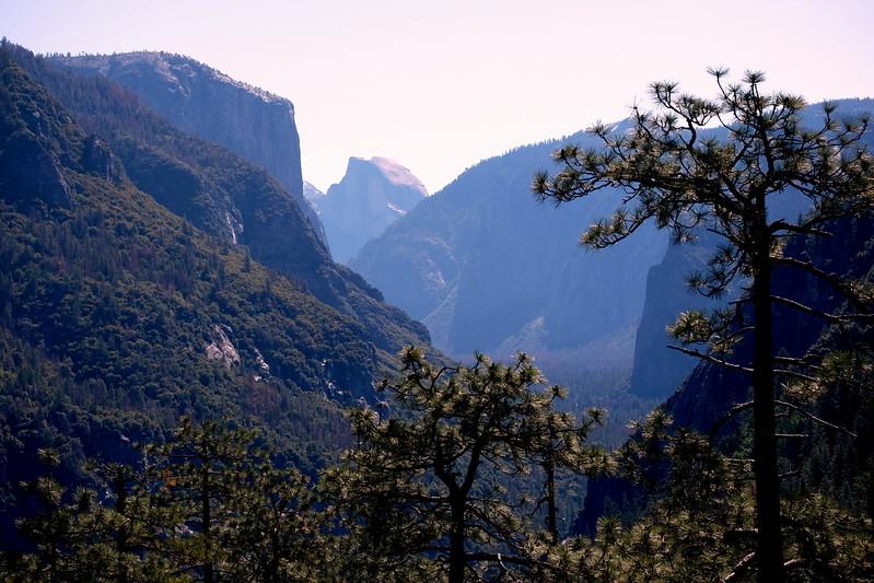 California Day 7 Yosemite 06-01-2017 1.JPG