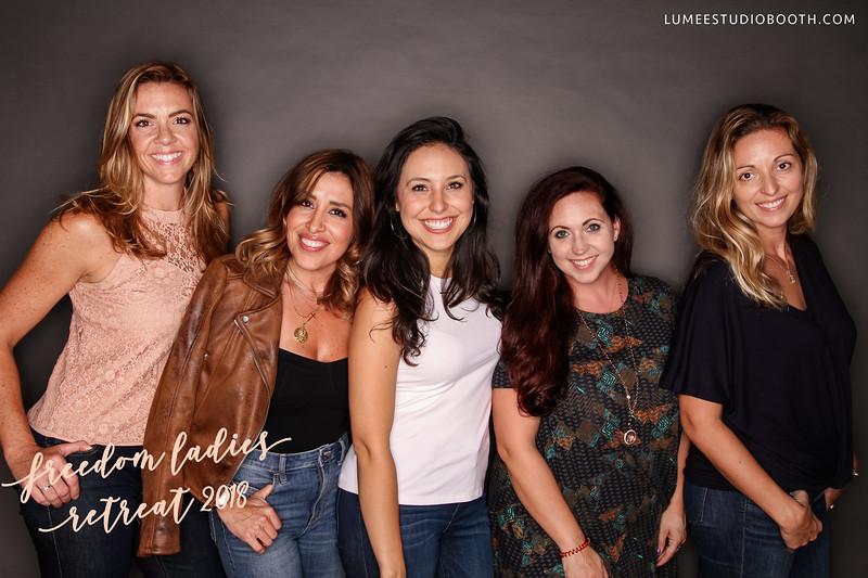 Freedom Ladies Retreat 2018-24.jpg