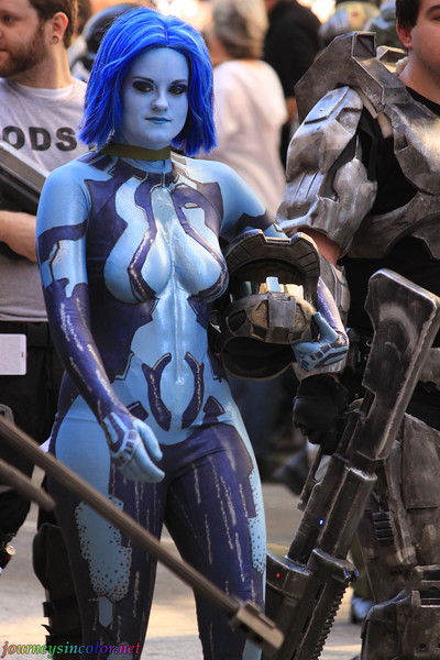 COSPLAY-DragonCon_Saturday_0082.jpg