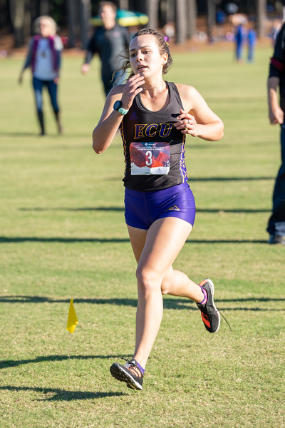 2019-ECU-Invitational-0195.jpg