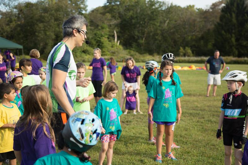 PMC Lexington Kids Ride 2015 251_.jpg
