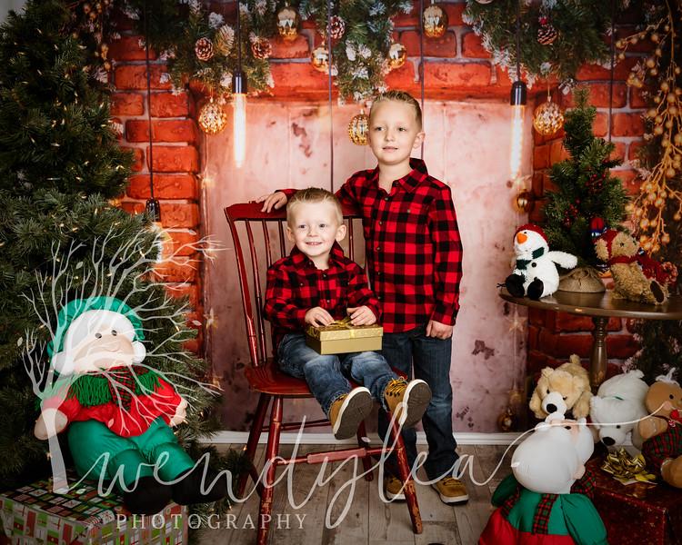 wlc Christmas mini's 20191372019-2.jpg