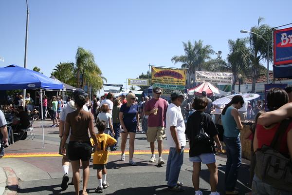 2006-09-24 Adams Avenue Street Fair