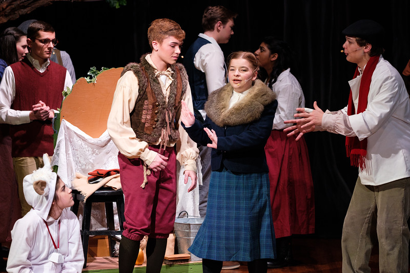 2018-03 Into the Woods Performance 0654.jpg