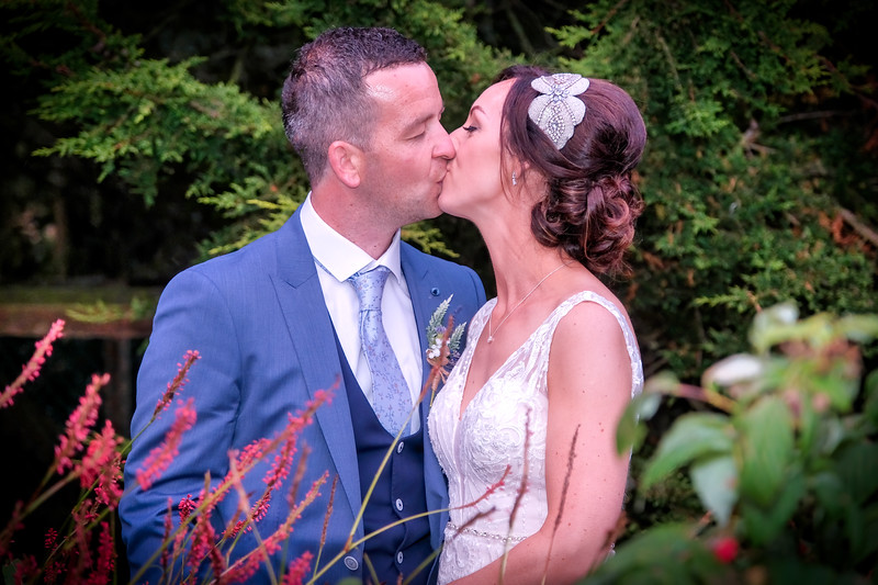Michelle and Neil - 377.jpg
